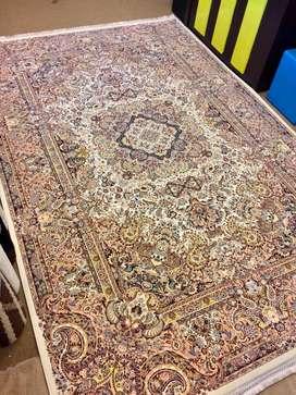 Karpet Iran 200-300