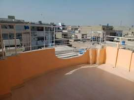 Nazimabad No 5 Portion fOr sell
