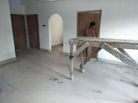 3bhk flat for sell at Kahilipara