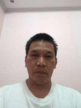 Jual mersi 2011 2 pintu chope terawat kalimas Yogya .mulad