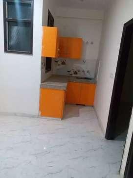 3Bhk Builder Floor For Sale in Laxman Vihar Phase -2, Gurgoan.