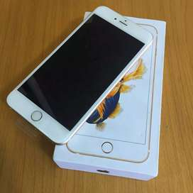 iPhone avilable at best price all over India cash on delivery avilable