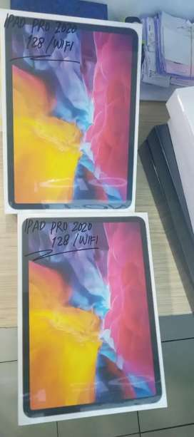 Ipad Pro 256gb Wifi only