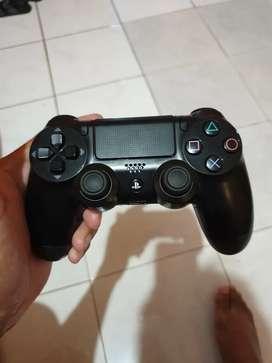 Stick ps 4 DS 4 Black Original