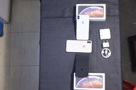 Weekend Special Deal on apple i phone latest models Case on Delivery