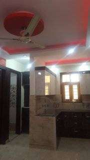 1 bhk builder flat 40 gaj 14.5 lac