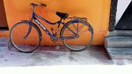 Avon bicycle in best condition