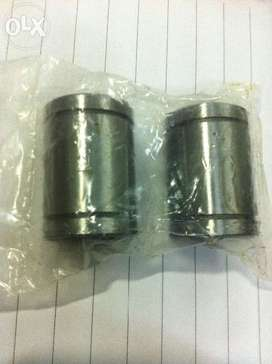 Linear bearing LM12UU for 3D printer and CNC router