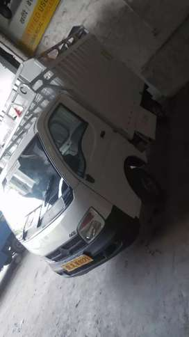 Chota hathi cng driving ncr driving