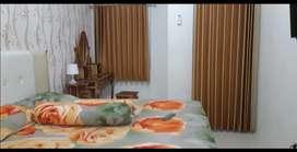 Disewakan Murah Pavilion Permata Studio furnish