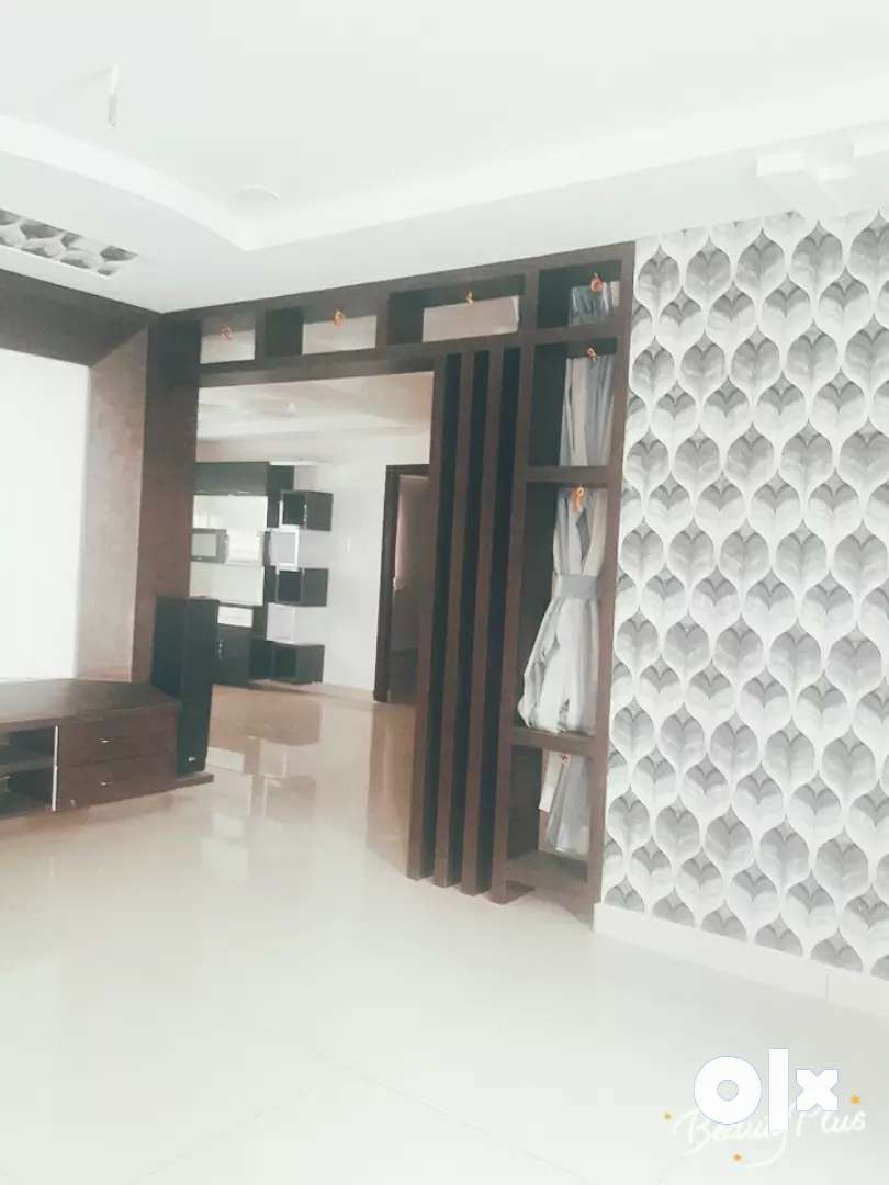 High quality flats with buetyfull flats 0
