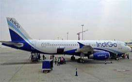 LOADER AND HELPER**HIRING BY INDIGO AIRLINES APPLY TODAY