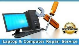 Door step Repair, Services & Sale