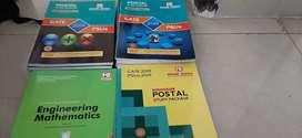 GATE 2019 Postal Study Package CS