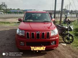 Tuv 300 for sale