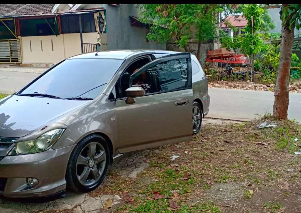 [Mobil Baru] Daihatsu Sigra Promo Dp 16jt Angsuran 2jtan Bojongsoang 111 Juta #1