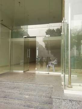 Commercial DHA Ph:5 Building for rent Lahore