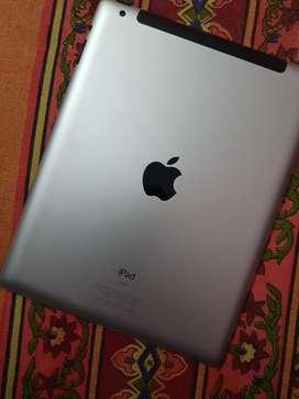 64GB Apple ipad