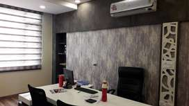 Furnished Office Rental(Vijay Nagar)