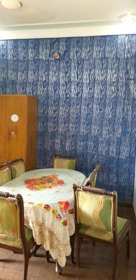 one/Two/Three bhk house available on rent for job person in jalandhar