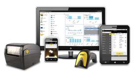 Software Solutions and all Website Design and development and customiz