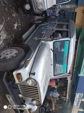 Good condition, looking good, running car
