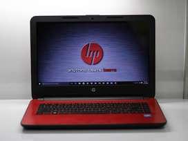 HP 14 N3060 Mulpis