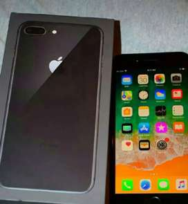 I phone all models available with cod 128gb are