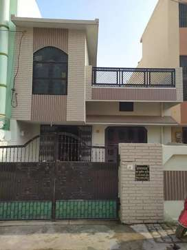 Semifurnished ready to move house for sale