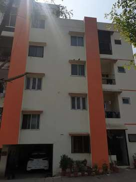2BHK APPT. IN PRIME LOCATION FOR SALE