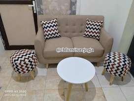 sofa set terlaris