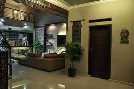 Dijual Cepat Murah Rumah Mewah 7 Menit Ke Pemkab dan Tol Soreang