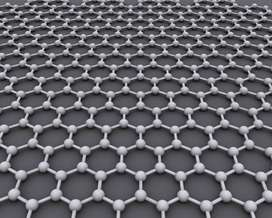 thermally reduced graphene oxide