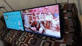 52Diwali offr Sony Tv 40inch 32inch 55inch 24inch 50inch with warranty