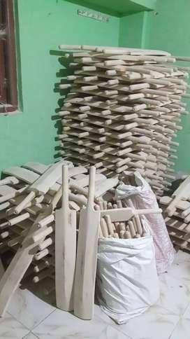 Govind bat Dindoli Surat Ram Naghatag cr patil