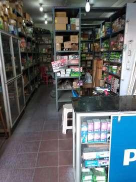 Office shop space in Kadavanthra(9809)( 5 5 5 0 01)