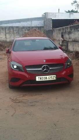 Hundai taxi for rent new car 2020