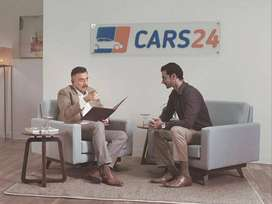 Cars24 process jobs for KYC Verification /Data Entry/CCE /Telecaller /