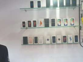 Apple iPhone available