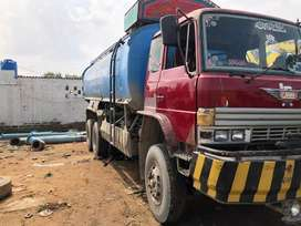 Hino 1995 for sale