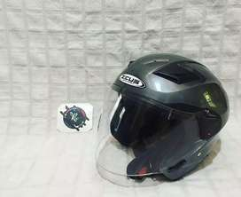 Helm zeus zx 611