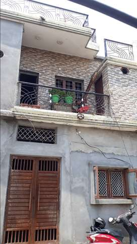 House For Sale 500 Meter Main Saharanpur Road