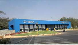 Tata group of industries