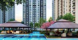Approved Property,   2.5 BHK  Flat   for Sale In Greater Noida West