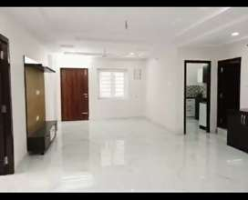 2BHK-22 Lacks-3BHK-25 to 30 Lacks only