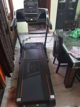 TREADMILL of fitking