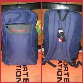Tas Ransel Airwalk (Backpack)