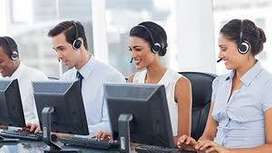 Female Telecallers and field sales officer required on urgent basis