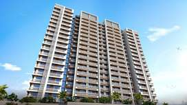 1 BHK Flats For Sale |
