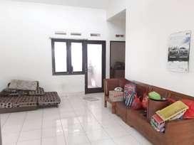 Dijual rumah Ifolia